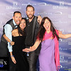 rooftop eve photo booth 2015-1509
