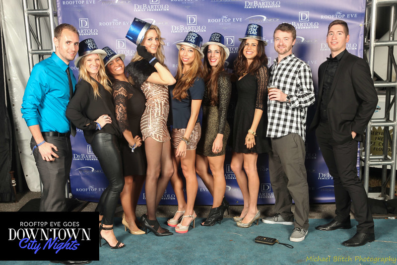rooftop eve photo booth 2015-585