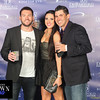 rooftop eve photo booth 2015-1375
