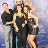 rooftop eve photo booth 2015-1710