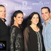 rooftop eve photo booth 2015-1318