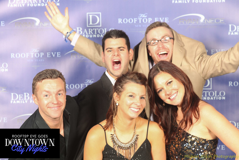 rooftop eve photo booth 2015-1714