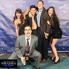 rooftop eve photo booth 2015-824