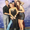 rooftop eve photo booth 2015-1708
