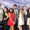 rooftop eve photo booth 2015-875