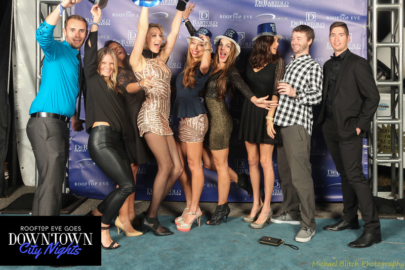 rooftop eve photo booth 2015-587