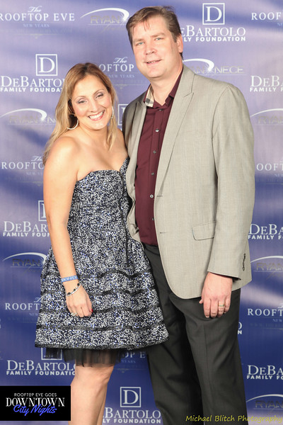 rooftop eve photo booth 2015-644