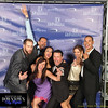 rooftop eve photo booth 2015-1502