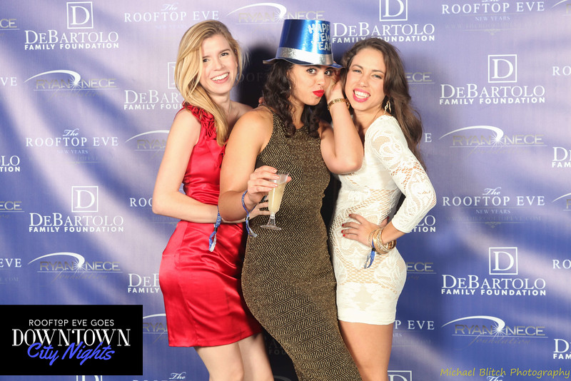 rooftop eve photo booth 2015-693