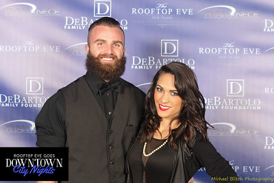 rooftop eve photo booth 2015-45
