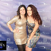 rooftop eve photo booth 2015-1348