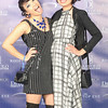 rooftop eve photo booth 2015-1548