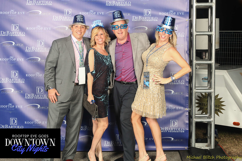 rooftop eve photo booth 2015-706