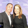 rooftop eve photo booth 2015-1700