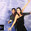 rooftop eve photo booth 2015-1544