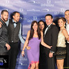 rooftop eve photo booth 2015-1499