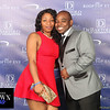 rooftop eve photo booth 2015-805