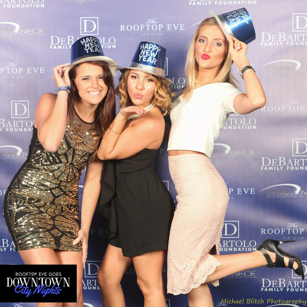 rooftop eve photo booth 2015-603