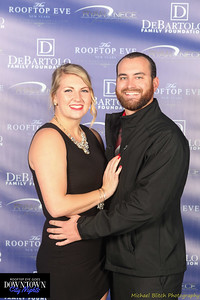 rooftop eve photo booth 2015-47