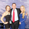 rooftop eve photo booth 2015-922