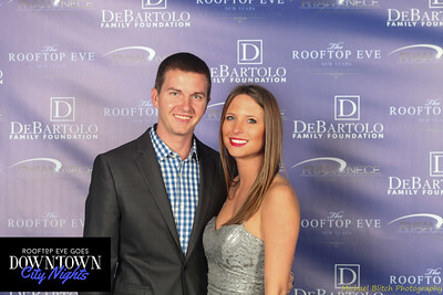 rooftop eve photo booth 2015-48