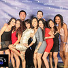 rooftop eve photo booth 2015-924