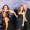 rooftop eve photo booth 2015-1497