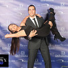 rooftop eve photo booth 2015-1141