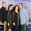 rooftop eve photo booth 2015-1317