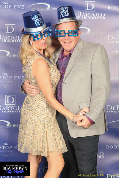 rooftop eve photo booth 2015-704