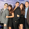 rooftop eve photo booth 2015-818