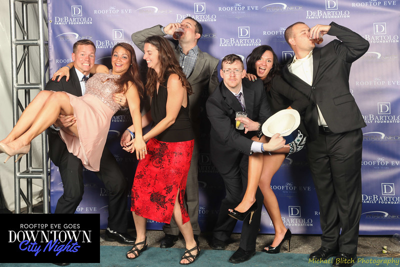 rooftop eve photo booth 2015-1387