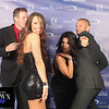 rooftop eve photo booth 2015-1264