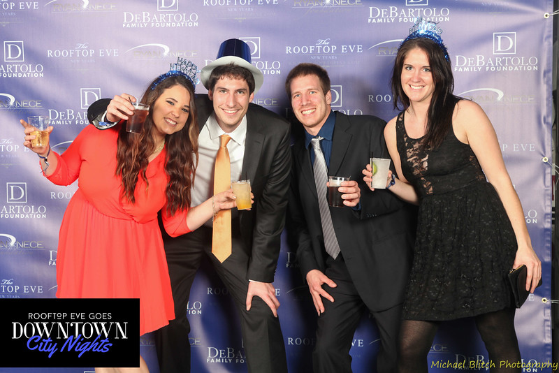 rooftop eve photo booth 2015-682