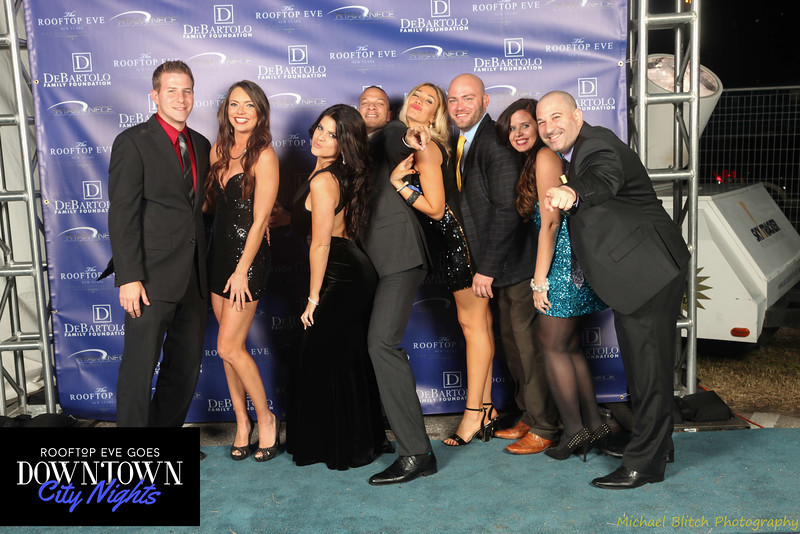 rooftop eve photo booth 2015-838