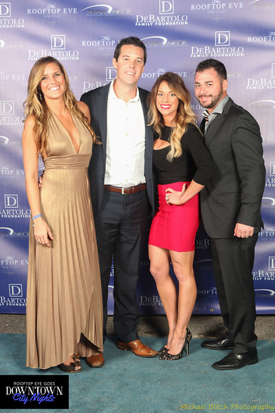 rooftop eve photo booth 2015-625