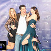 rooftop eve photo booth 2015-1562