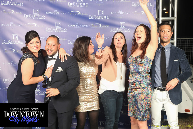 rooftop eve photo booth 2015-1281