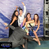 rooftop eve photo booth 2015-1531
