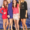 rooftop eve photo booth 2015-656