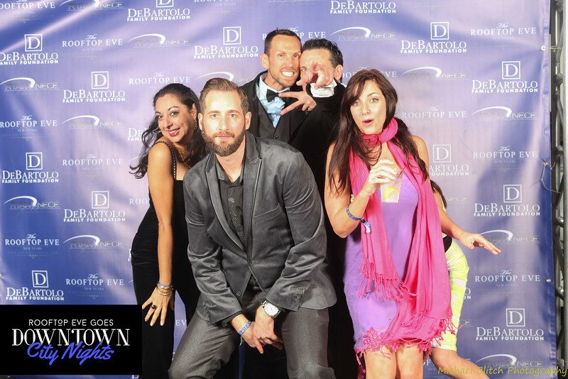 rooftop eve photo booth 2015-1727