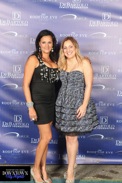 rooftop eve photo booth 2015-564
