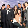 rooftop eve photo booth 2015-1337