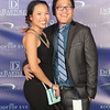rooftop eve photo booth 2015-903