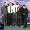 rooftop eve photo booth 2015-869