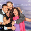 rooftop eve photo booth 2015-1511