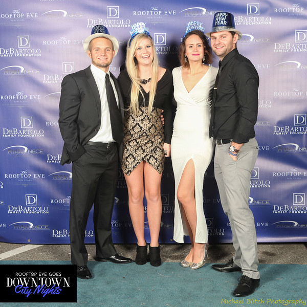 rooftop eve photo booth 2015-686