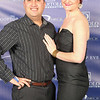rooftop eve photo booth 2015-817