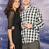 rooftop eve photo booth 2015-591