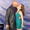 rooftop eve photo booth 2015-1398